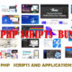 Best 35 php scripts and applications bundle  codecanon